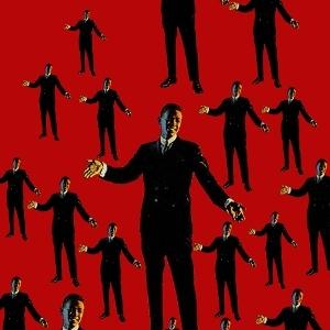 Marvin Gaye - That Stubborn Kinda Fellow (1963)