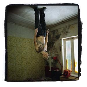 Various Artists - Ex-Drummer (2007)