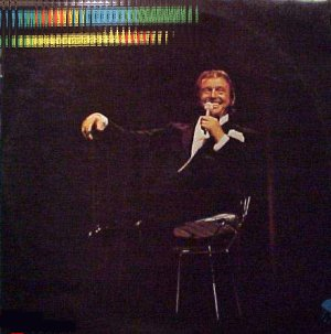 Toon Hermans - One Man Show (1974)