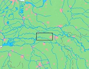 Boudewijn de Groot - Het Land van Maas en Waal (1967)