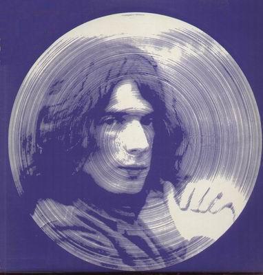 Boudewijn de Groot - Vijf Jaar Hits (1969)