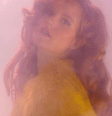 MEROL - Boter (2018)
