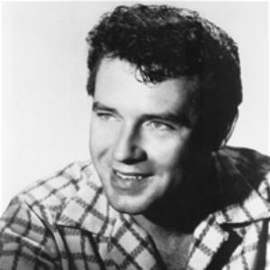 Carl McVoy (1958)
