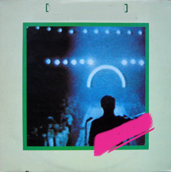 Heaven 17 - (We Don't Need This) Fascist Groove Thang (1981)