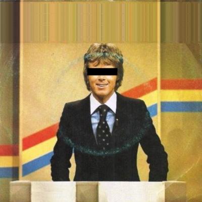 Willem Ruis - Laat me effe drukken / Deurtje dicht, deurtje open (1978)