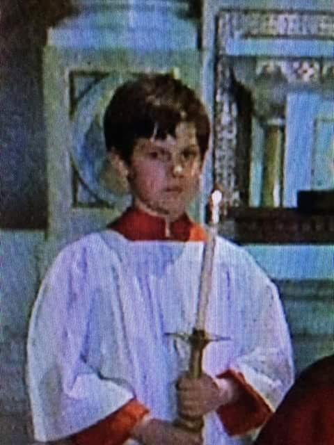 Jack White (1987)