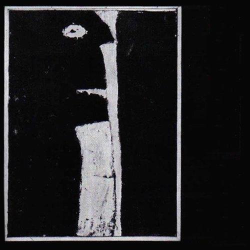 Caspar Brötzmann Massaker - The Tribe (1987)