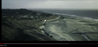 Bløf - Zoutelande (ft Geike Arnaert) (2017)