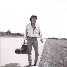 David Jones - Bridges (1994)