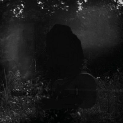 Ilse DeLange - Gravel & Dust (2019)
