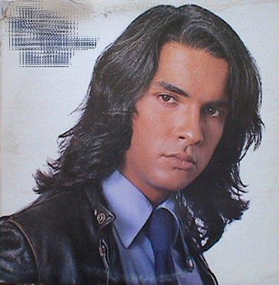 The Reggie Knighton Band - The Reggie Knighton Band (1978)