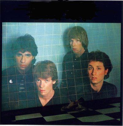 20/20 - 20/20 (1979)