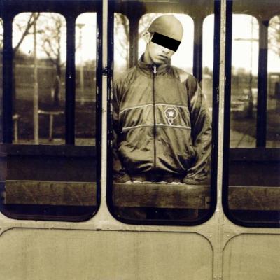 Ali B - Vertelt het Leven van de Straat (2004)
