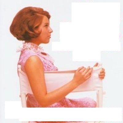 Trea Dobbs – De Ploem Ploem Jenka (2000)