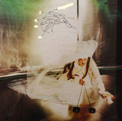 Lene Lovich – Flex (1980)