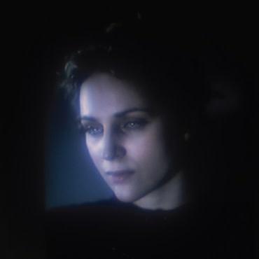Agnes Obel - Myopia (2020)