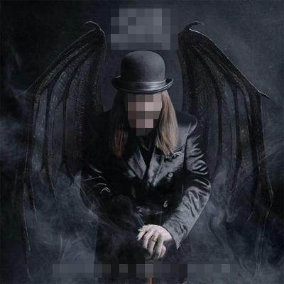 Ozzy Osbourne - Ordinary Man (2020)