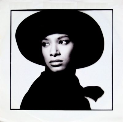 Dee C. Lee - Come Hell or Waters High (1986)