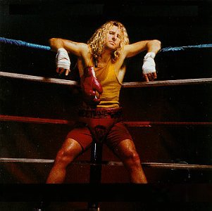 Sammy Hagar - Unboxed (1994)