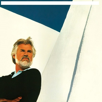 Kenny Rogers - Eyes That See in the Dark (1983)