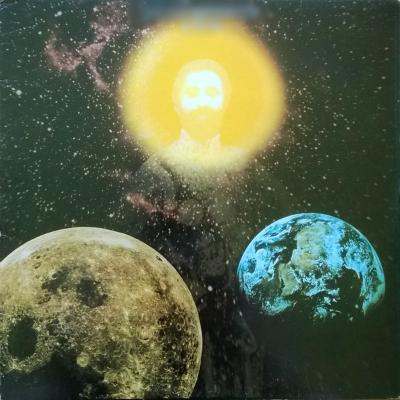 Delroy Washington – I Sus (1976)