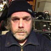 DJ DNA (2017)