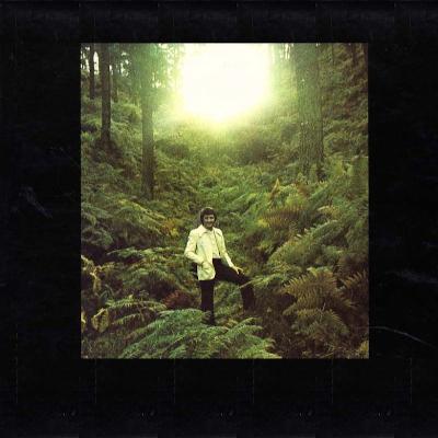 Tony Christie - With Loving Feeling (1972)