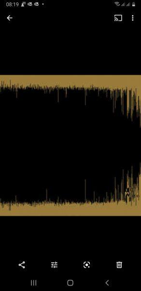 24-Carat Black - III (2020)