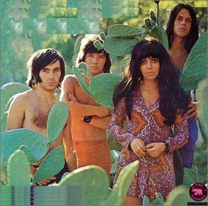 Shocking Blue - Scorpio's Dance (1970)