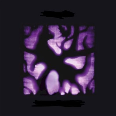 Mazzy Star – Seasons of Your Day (2013)