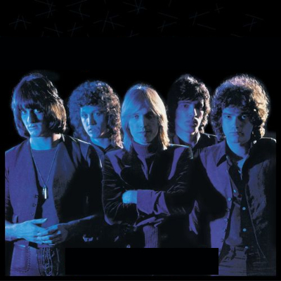 Tom Petty & The Heartbreakers - You're Gonna Get It! (1978)