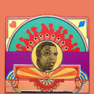 Desmond Dekker & The Aces - Israelites (1969)