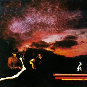Genesis - ...And Then There Were Three... (1978)