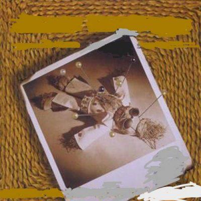 Dread Zeppelin - Dejah-Voodoo (2000)