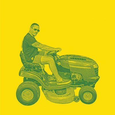 Sturgill Simpson - Cuttin' Grass Vol. 1 (2020)