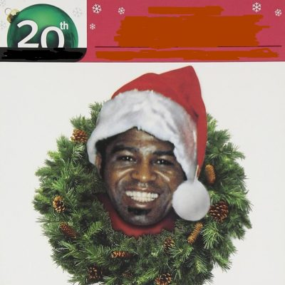 James Brown - 20th Century Masters: The Christmas Collection / The Best of James Brown (2003)