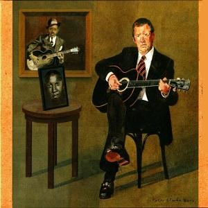 Eric Clapton – Me and Mr. Johnson (2004)