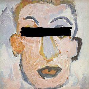 Bob Dylan - Self Portrait (1970)