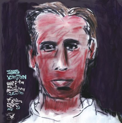 Bob Dylan - Another Self Portrait (1969-1971) / The Bootleg Series Vol. 10 (2013)