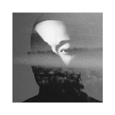 John Legend - Darkness and Light (2016)