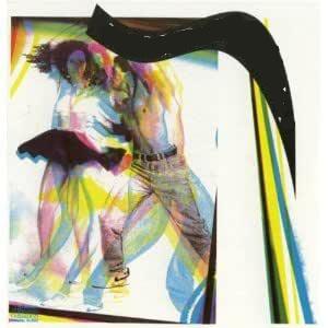 Various Artists - Lambada (1989)