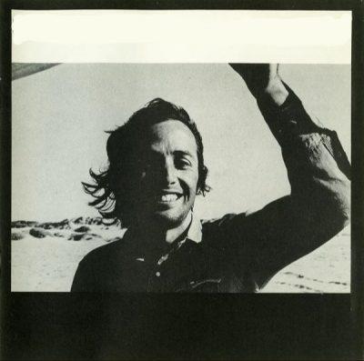 Ry Cooder - Boomer's Story (1972)