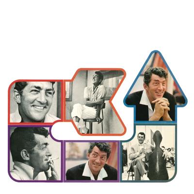 Dean Martin - Houston (1965)