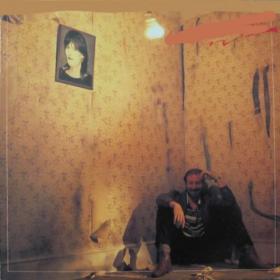 Richard & Linda Thompson - Shoot Out the Lights (1982)