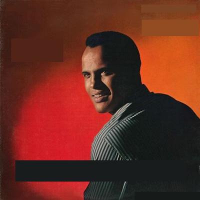 Harry Belafonte - Jump Up Calypso (1961)