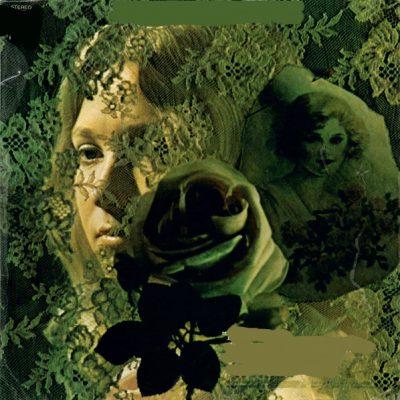 Tanya Tucker - Delta Dawn (1972)