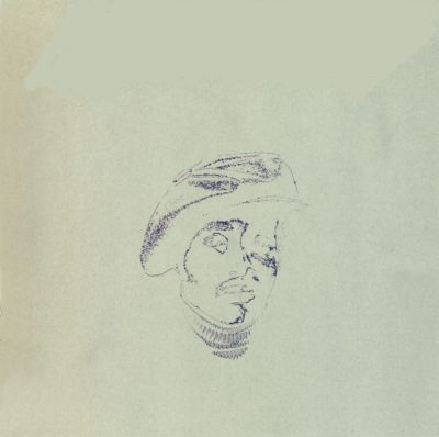 Donny Hathaway - Extension of a Man (1973)