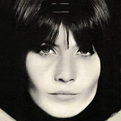 Sandie Shaw – Me (1965)