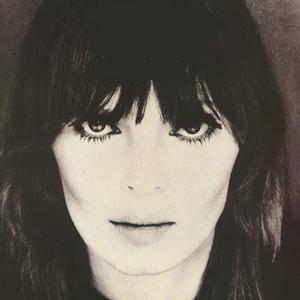 Nico - The Marble Index (1968)