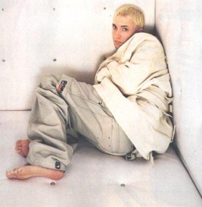 Eminem (2000)